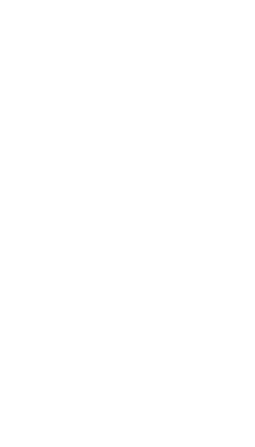 GPS Crest